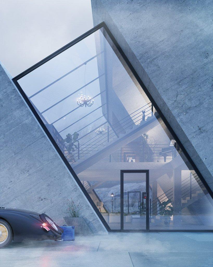Wamhouse-Studio-logo-houses-adidas-2