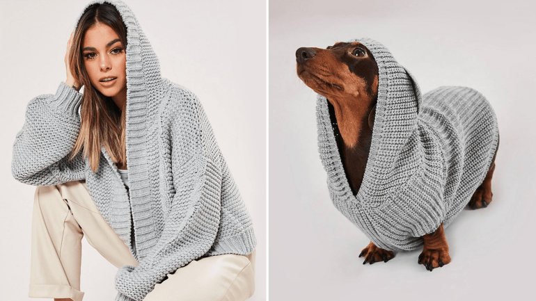 missguided-dogs-sweater
