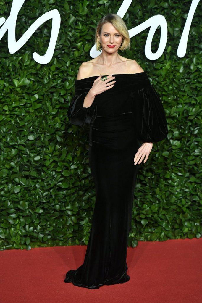 fashion-awards-2019-looks