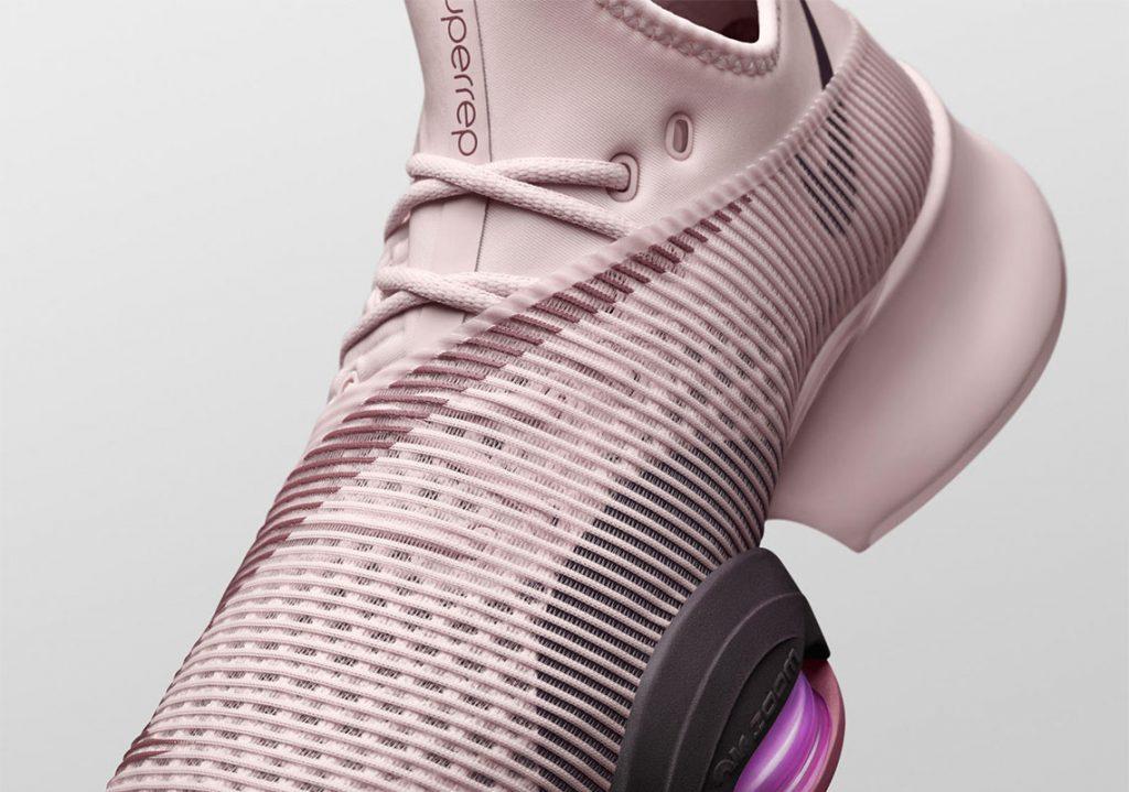 air-zoom-superrep-shoes-pink