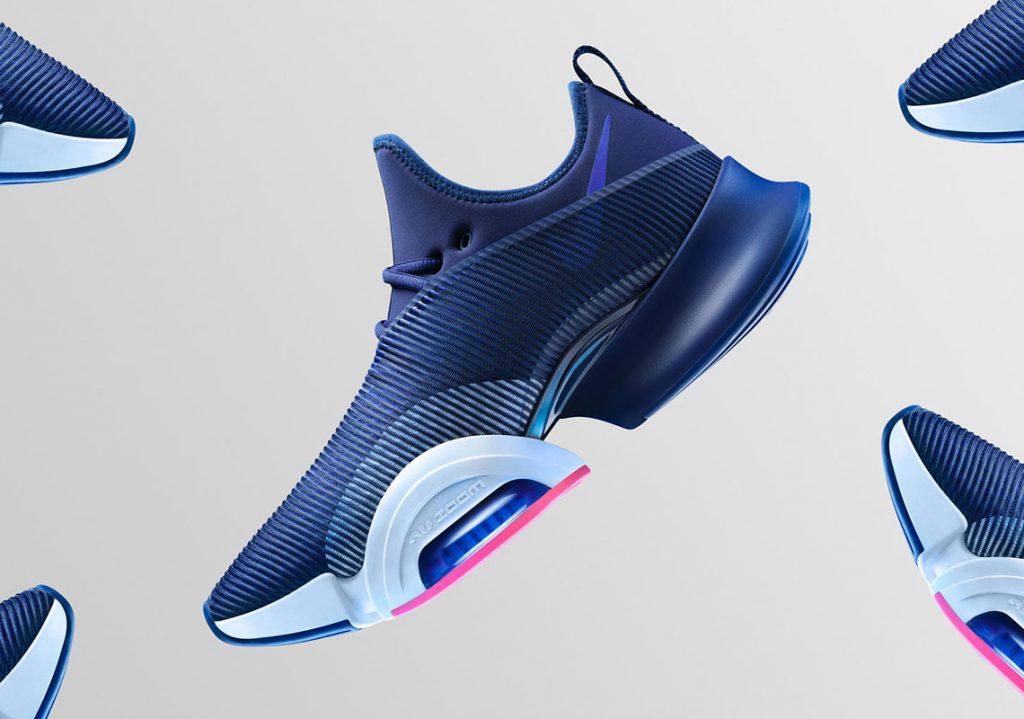 air-zoom-superrep-shoes-blue