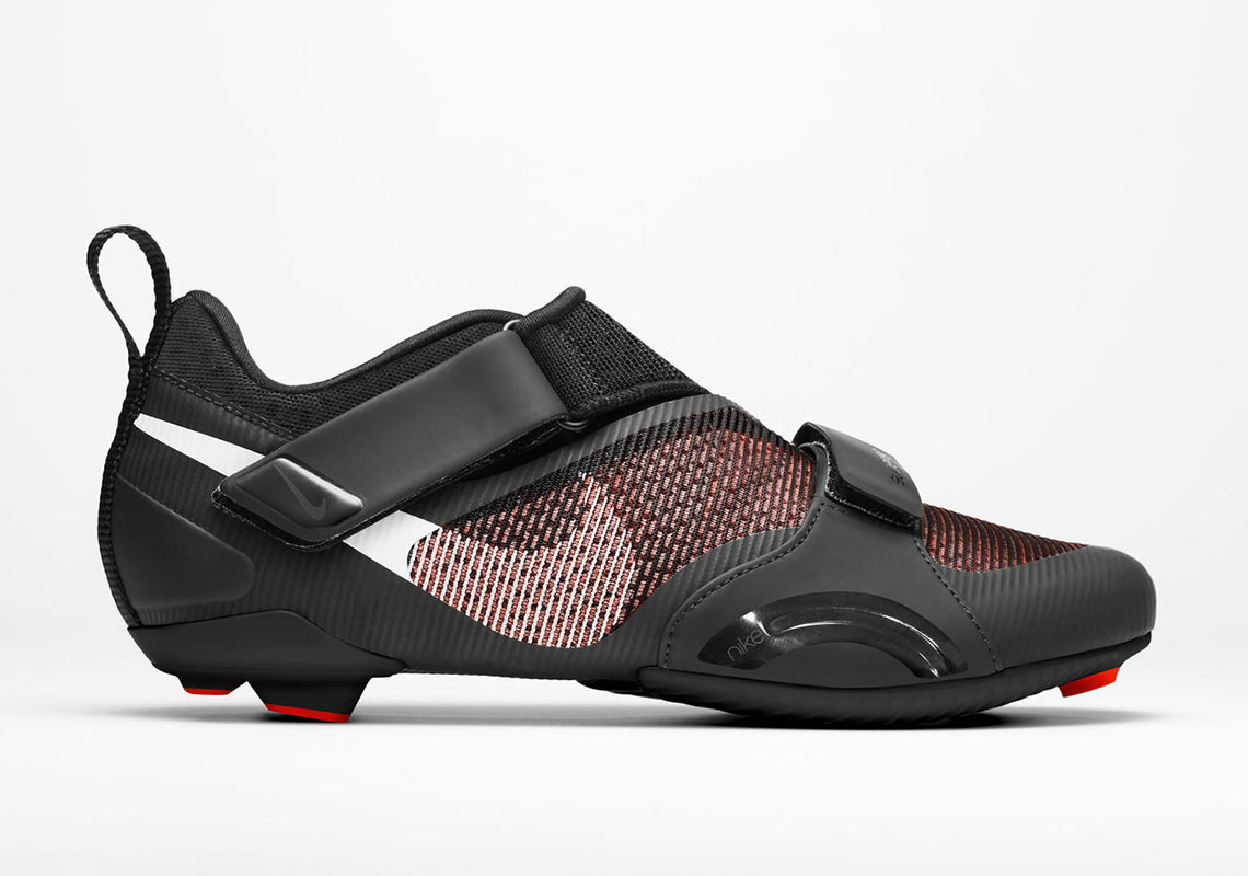 air-zoom-superrep-shoes-cycle