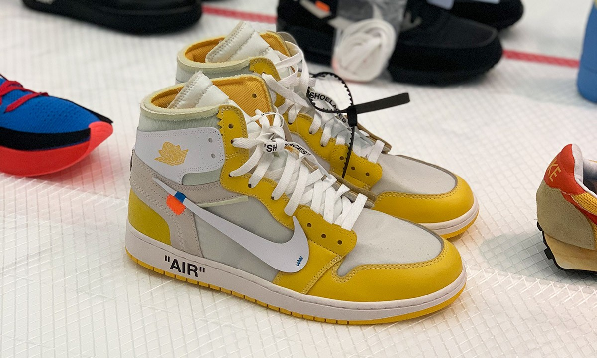 off-white-canary-yellow-aj1