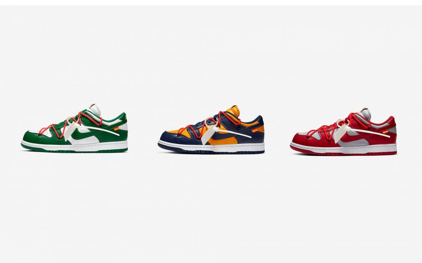 off-white-dunk-low-collection