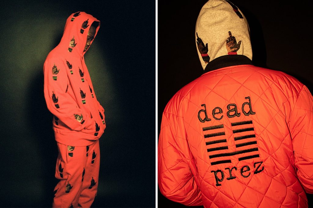 supreme-dead-prez-fall-2019-collection