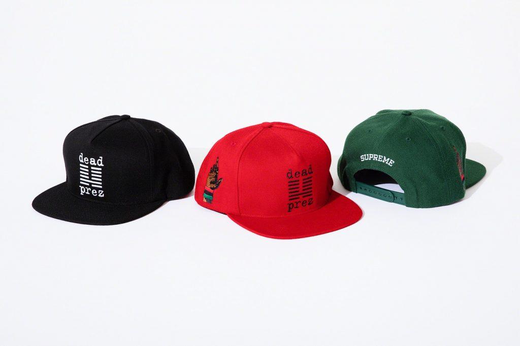 supreme-dead-prez-hat