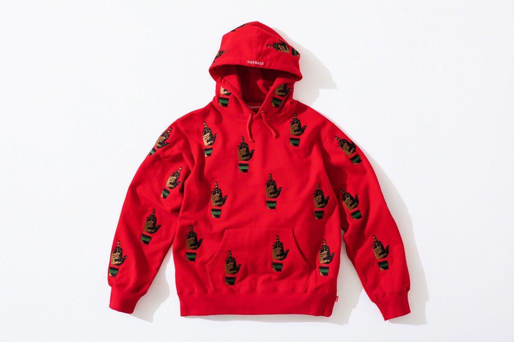 supreme-dead-prez-hoodie (3)