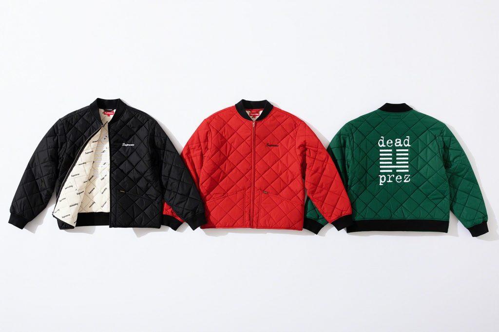 supreme-dead-prez-jacket (1)