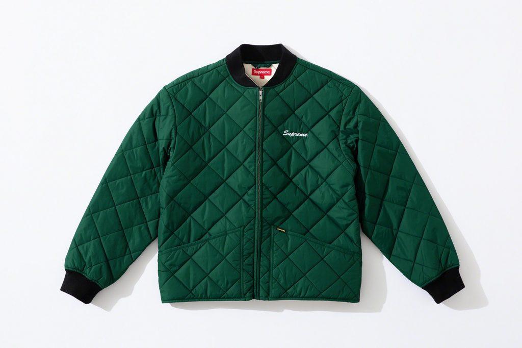 supreme-dead-prez-jacket (2)