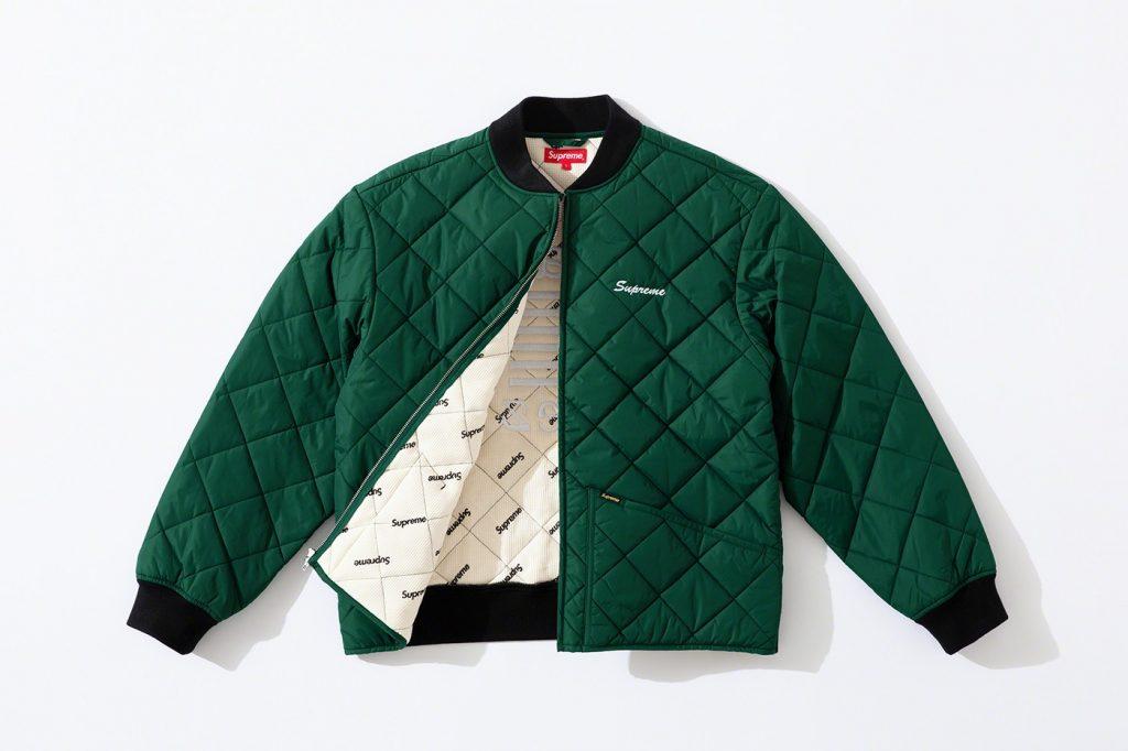 supreme-dead-prez-jacket (3)