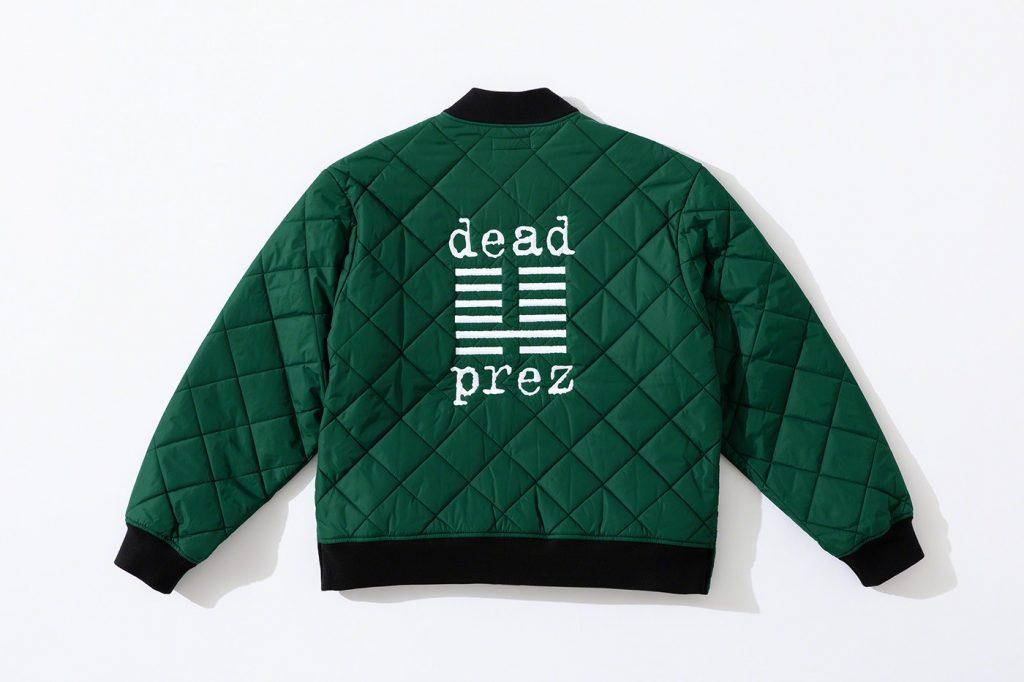 supreme-dead-prez-jacket (4)