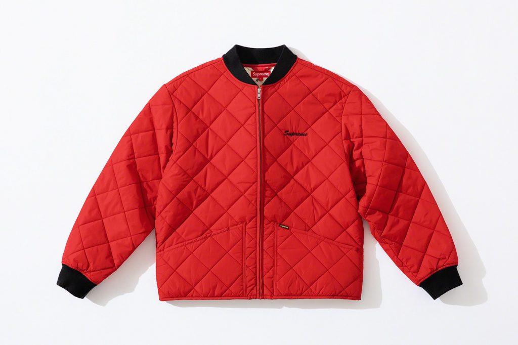 supreme-dead-prez-jacket (5)