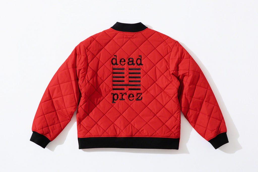 supreme-dead-prez-jacket (6)