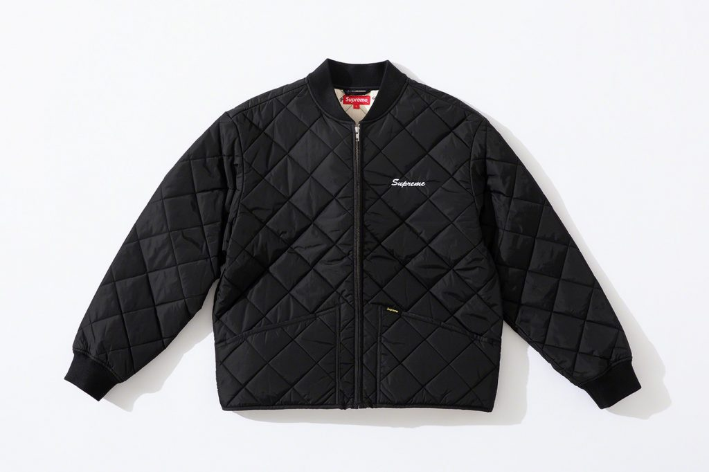 supreme-dead-prez-jacket (7)