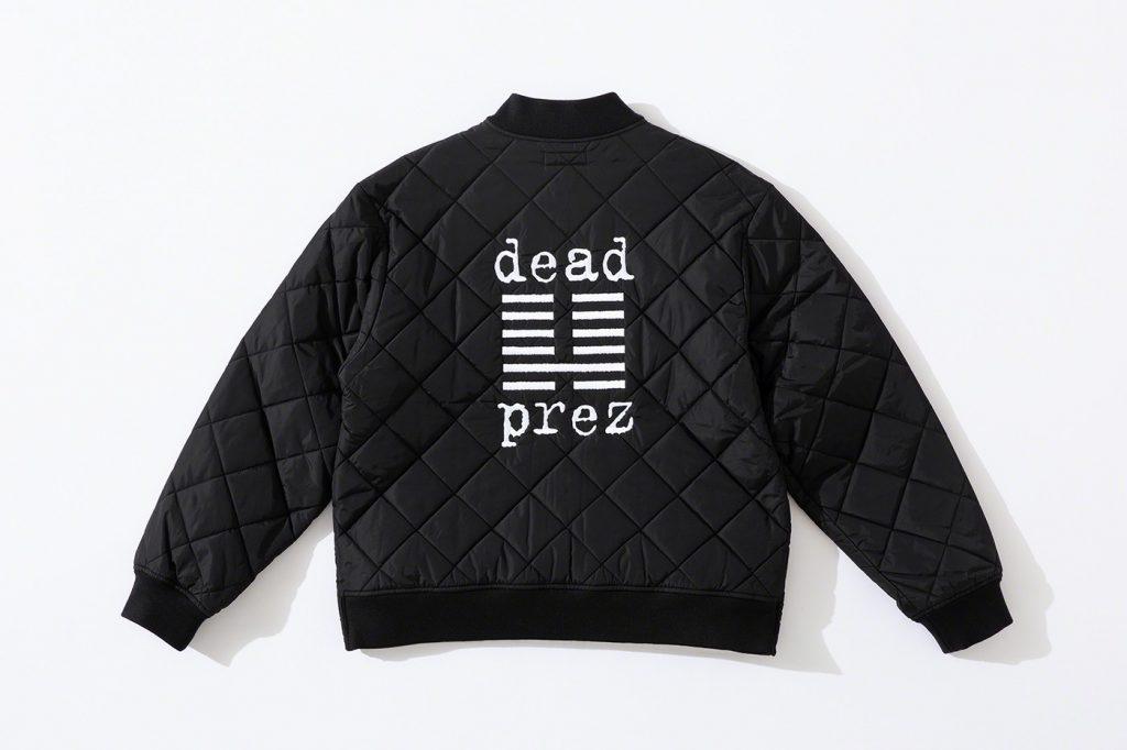 supreme-dead-prez-jacket (8)