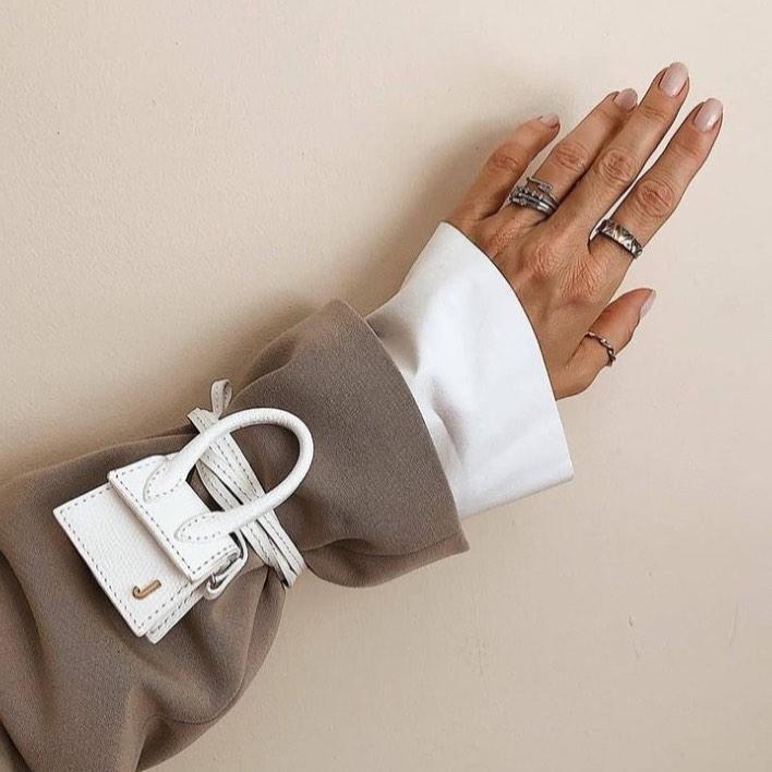 jacquemus-Chiquito-Mini-Bag-jewelry