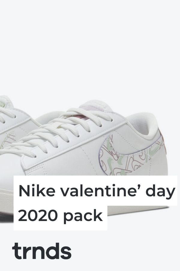Nike-valentines-day-sneakers-blazer-low