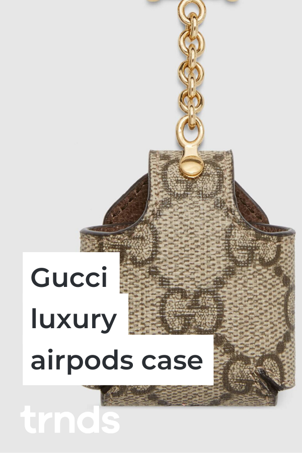 gucci-AirPods-case-ophidia