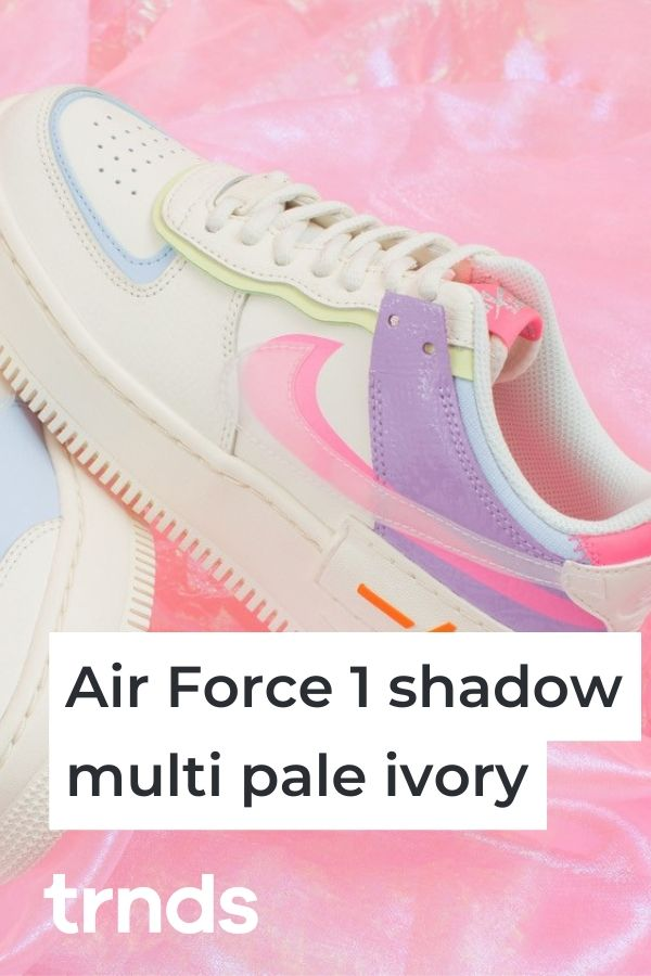 AF1-Shadow-pale-Ivory