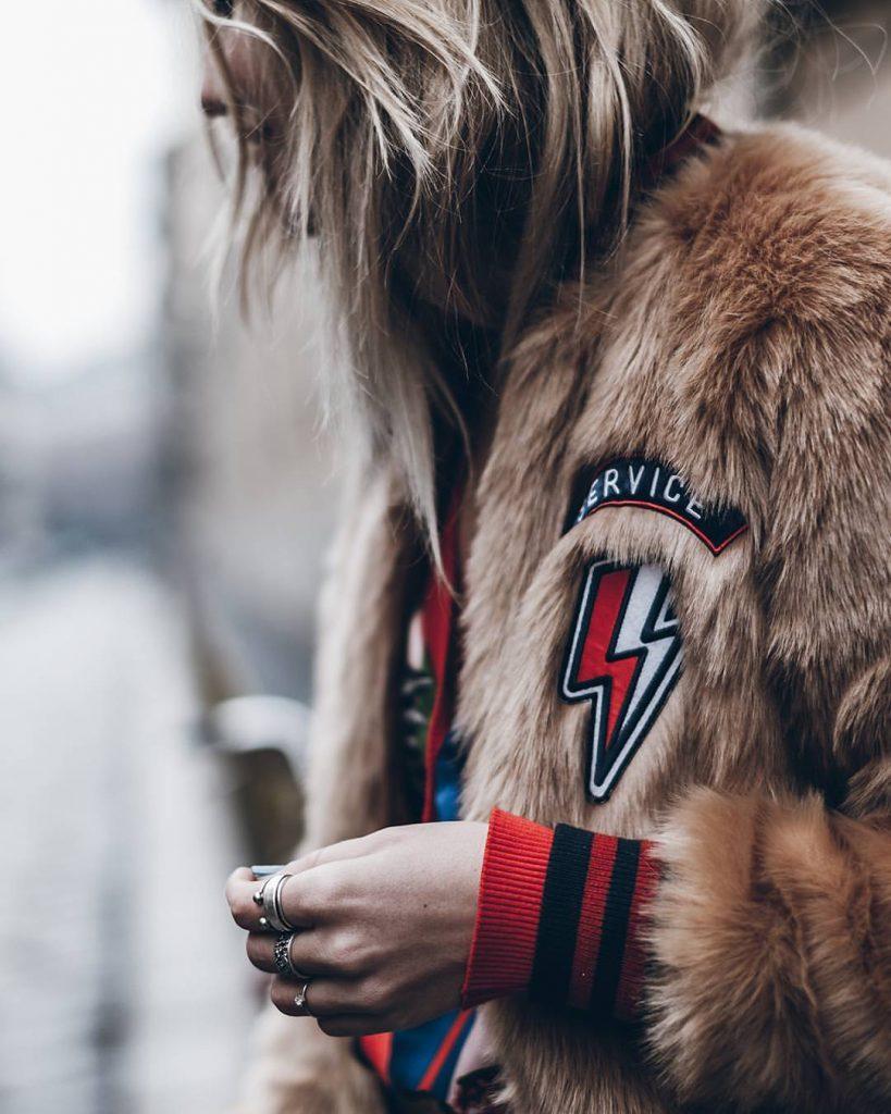 winter-capsule-wardrobe