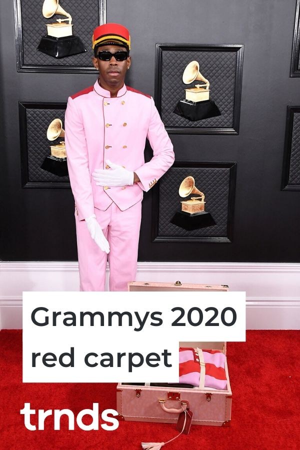 red-carpet-grammys-2020