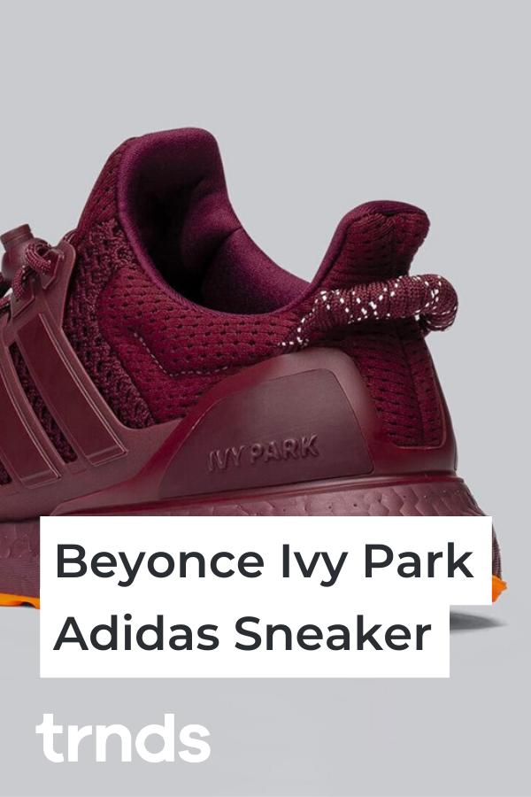 ivy-park-adidas-sneaker