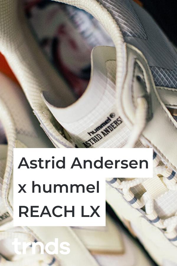astrid-andersen-hummel-reach-lx