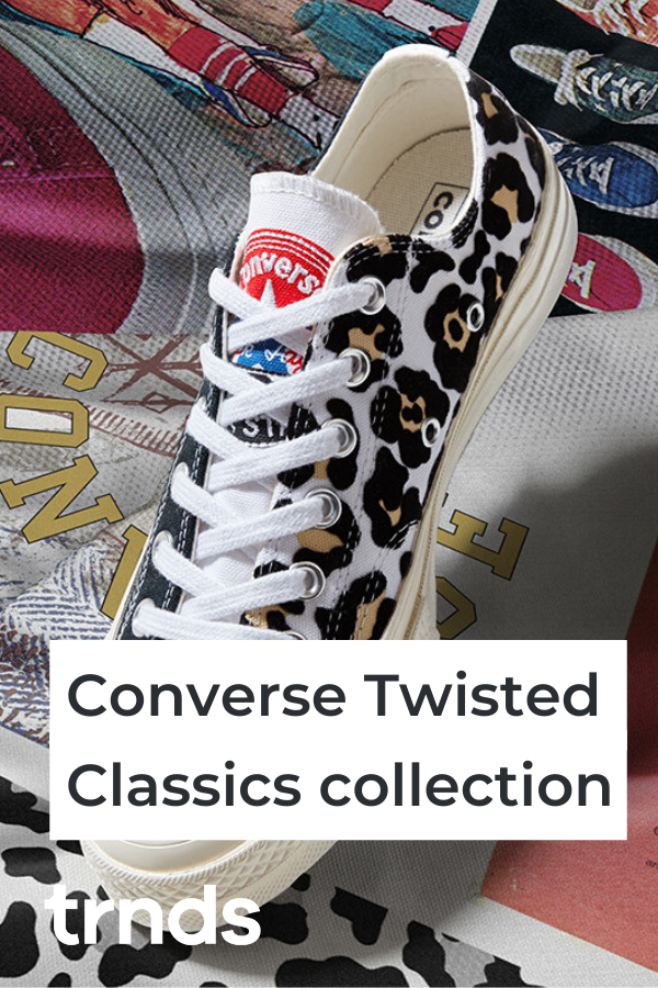 converse-twisted-classics-collection