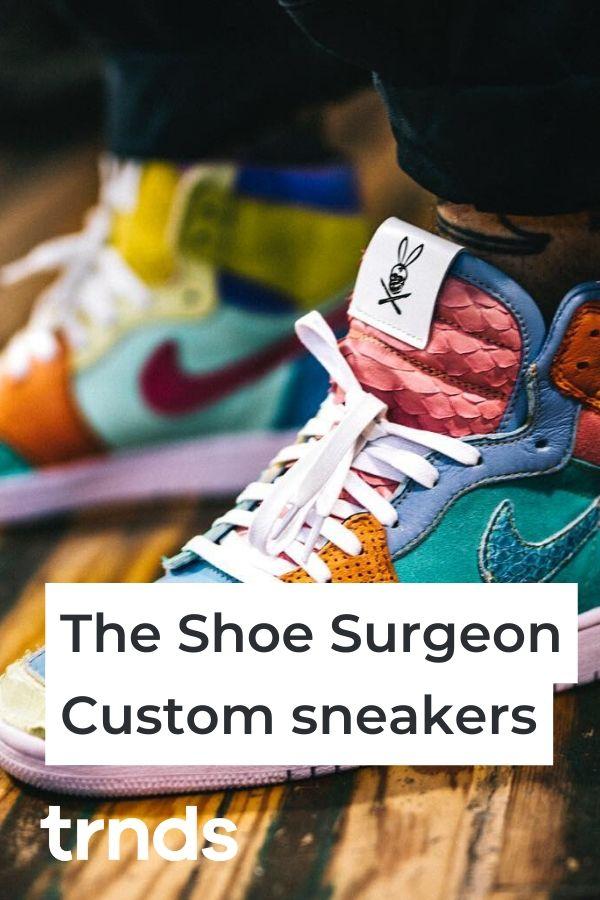 the-shoe-surgeon