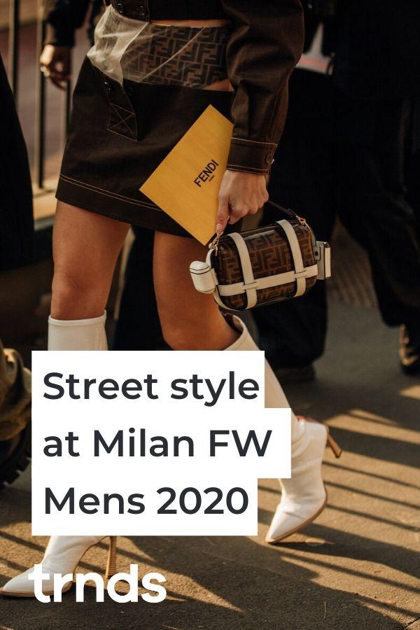 milan-fashion-week-FW-2020