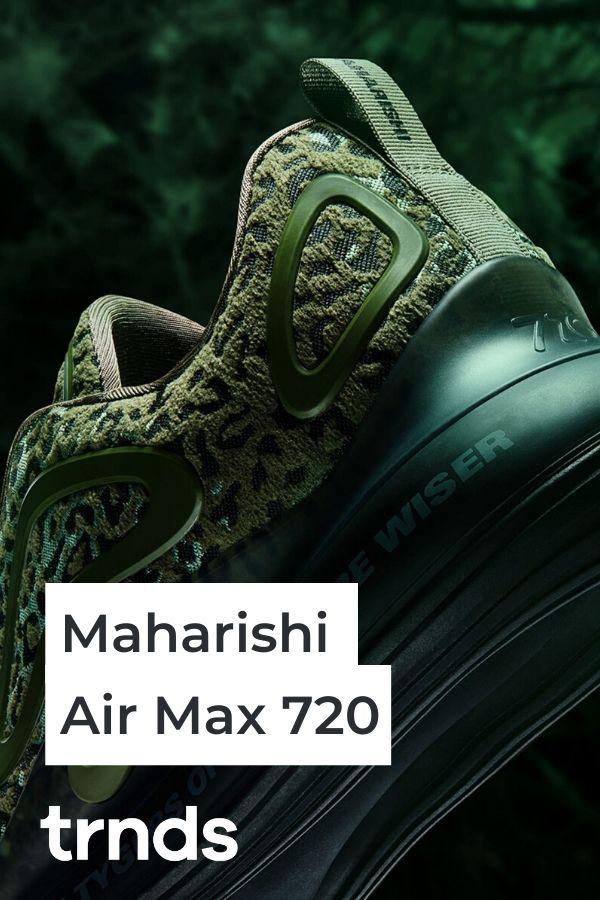 nike-by-you-maharishi-air-max-720