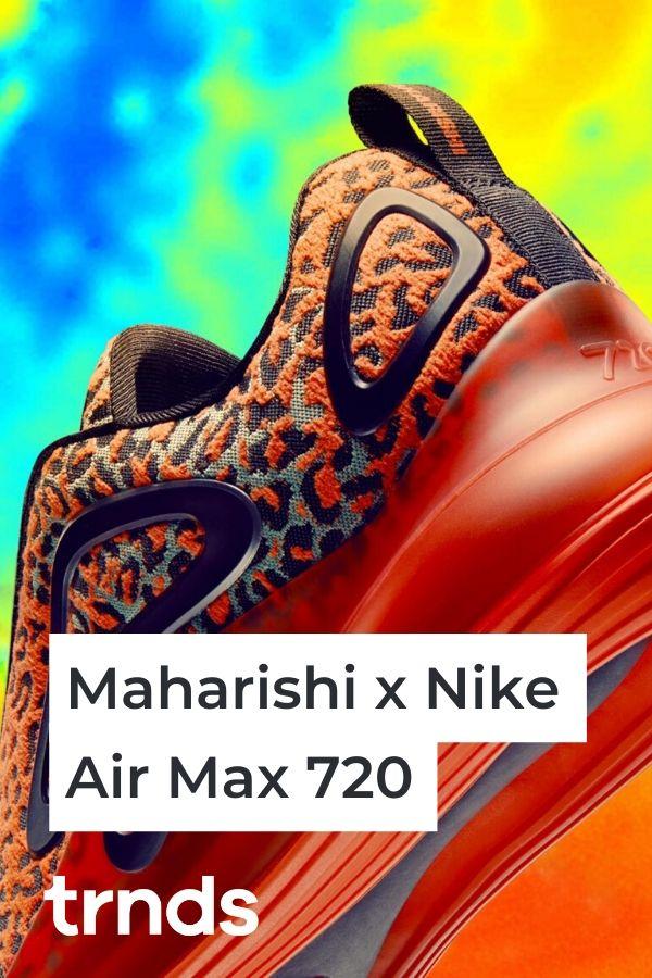 maharishi-air-max-720