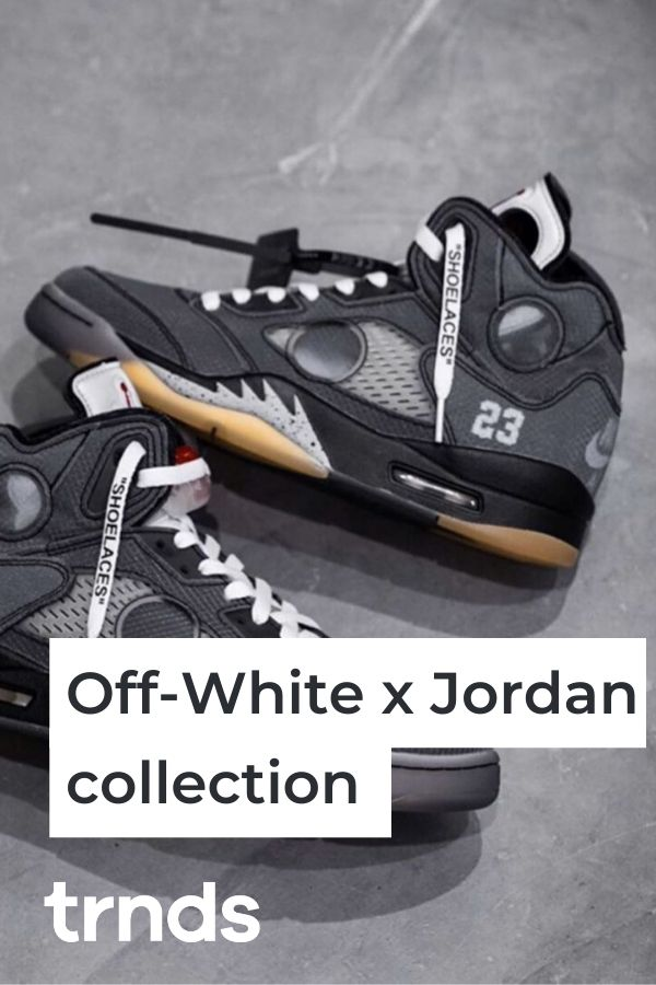 Off-White-Jordan-apparel