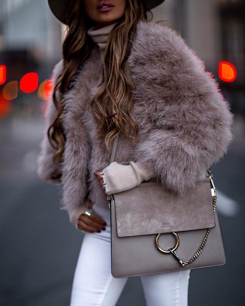 winter-Wardrobe-Essentials