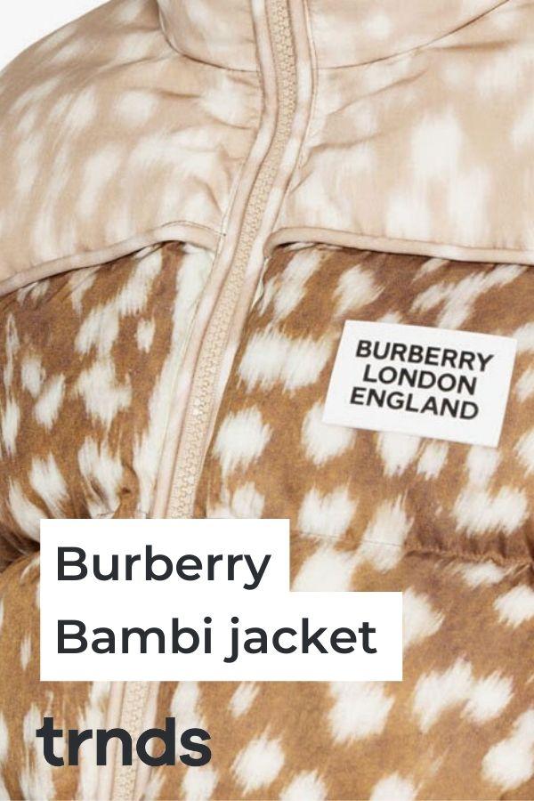 burberry-bambi-coat