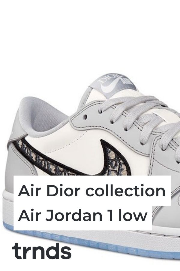 air-dior-capsule-collection