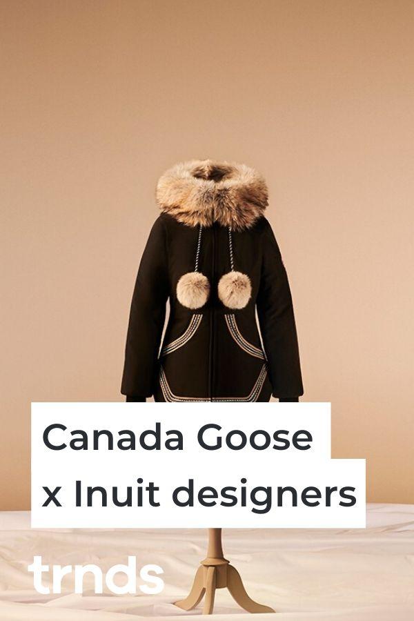 canada-goose-project-atigi-2020