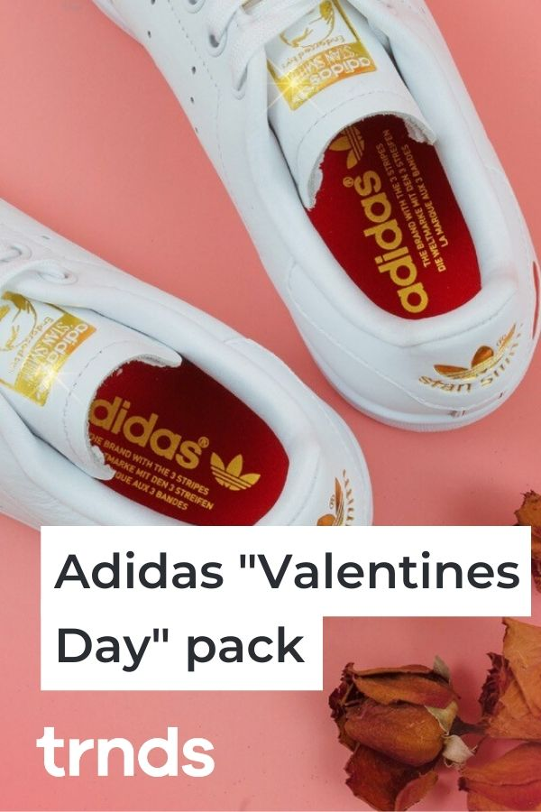 stan-smith-valentines-day-adidas
