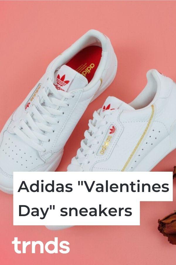 continental-80-valentines-day-adidas
