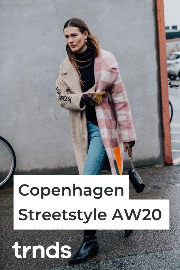 copenhagen-streetstyle-aw20