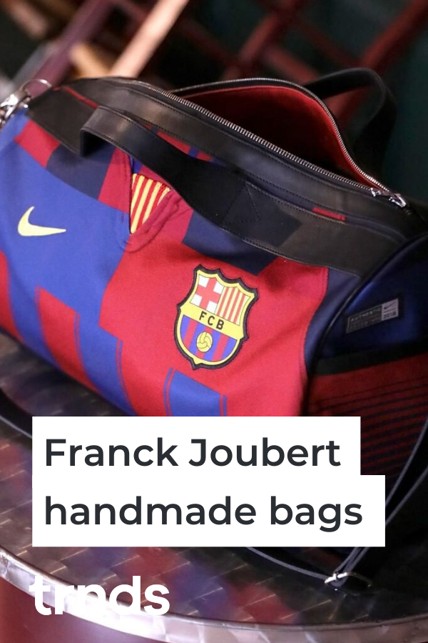 Franck-Joubert-Leather-Bags