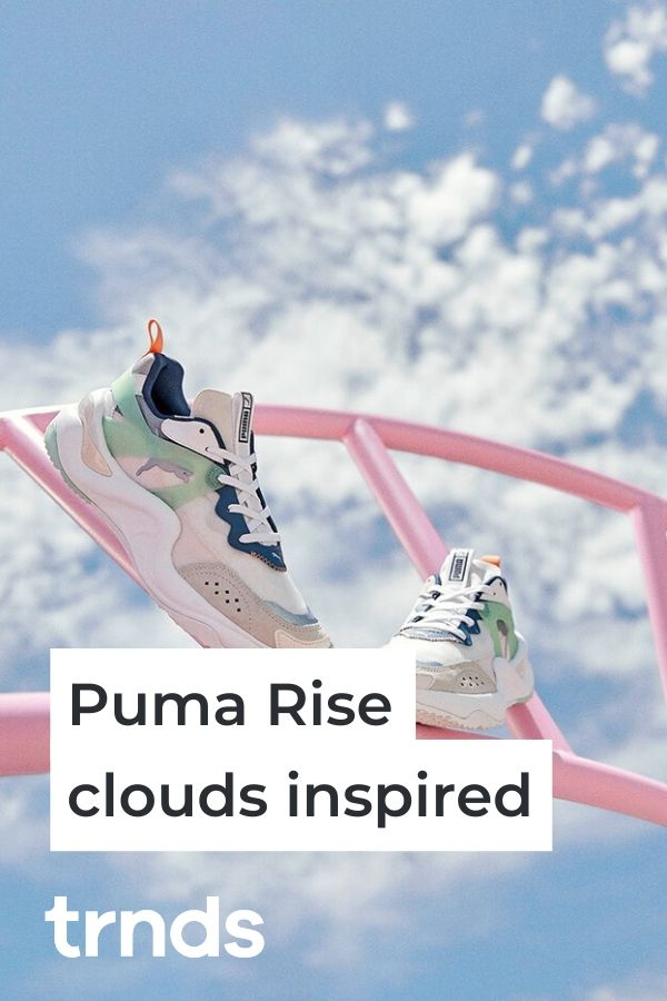 puma-rise-green-cantaloupe