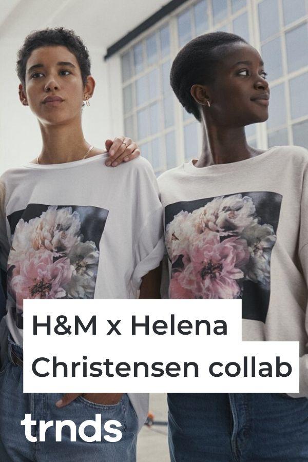 helena-christensen-h&m