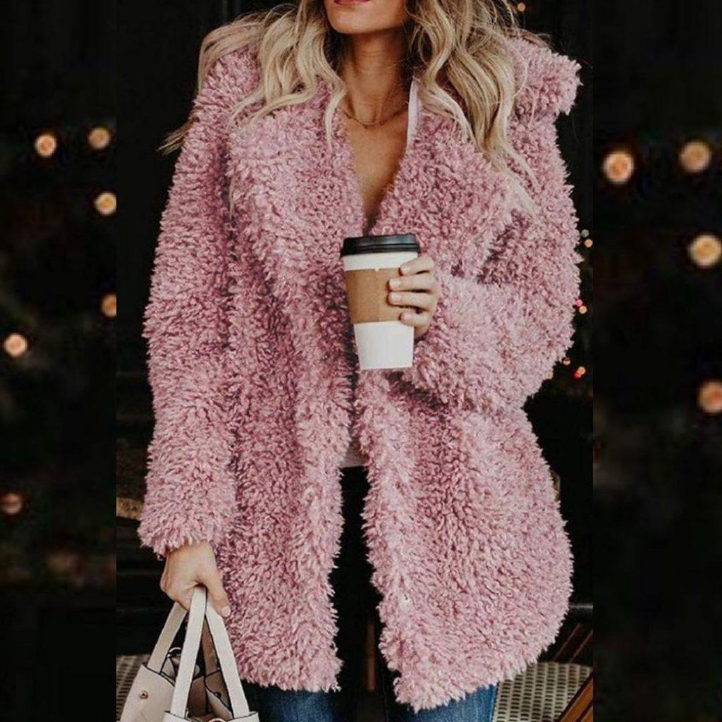 wear-teddy-bear-coat
