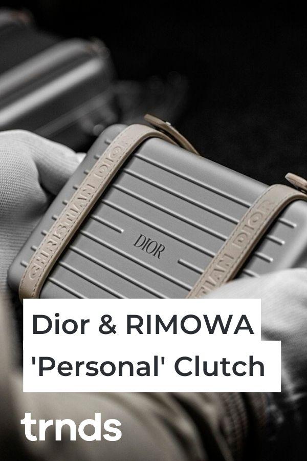 dior-rimowa-personal-clutch
