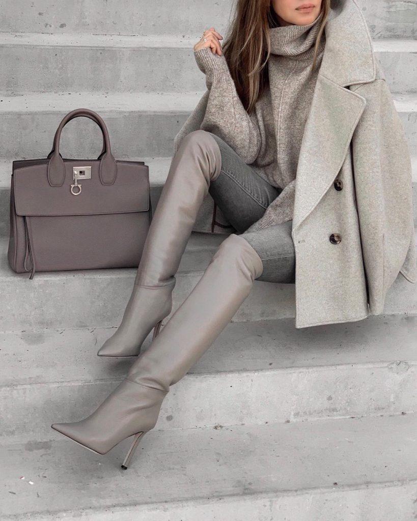 winter-Wardrobe-Essentials-knee-boots