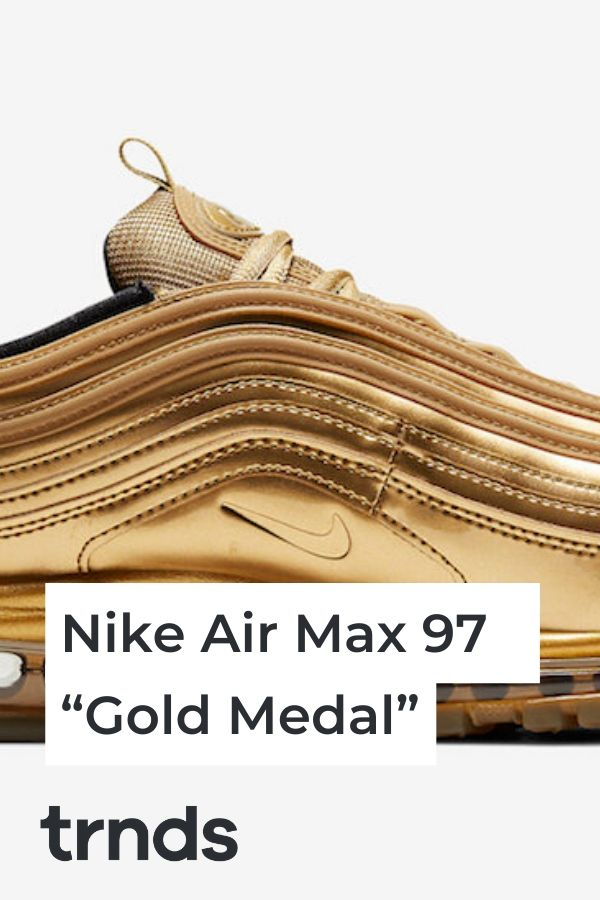 air-max-97-gold-medal