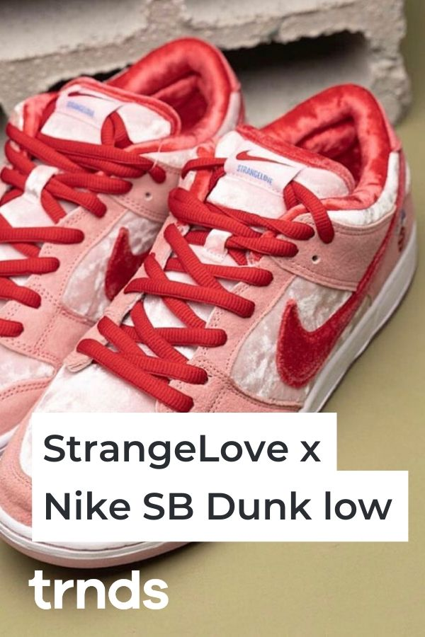 nike-sb-strangelove-sneakers