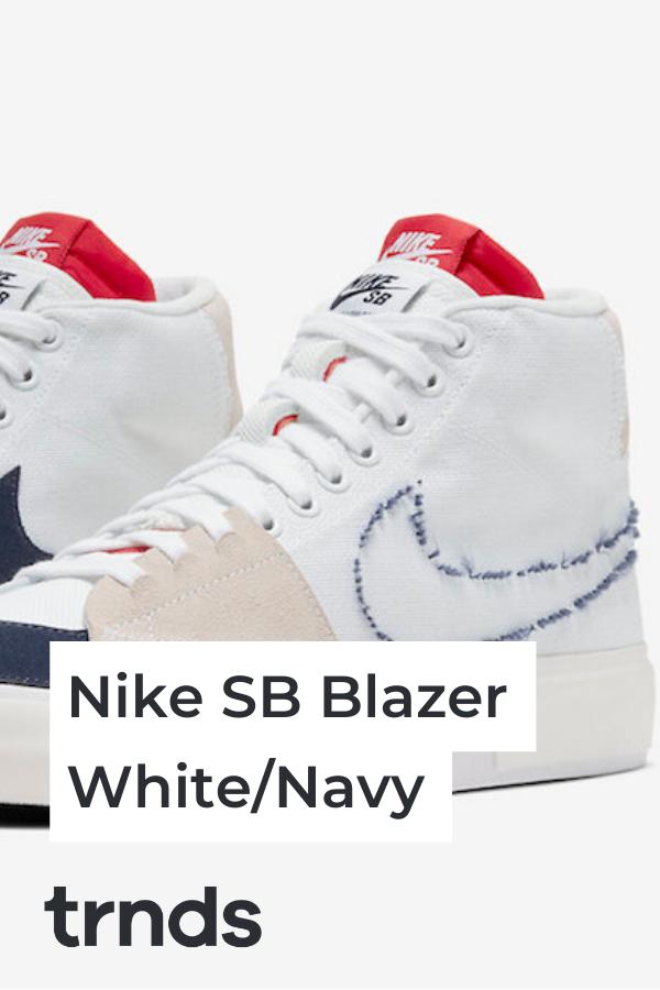 nike-SB-blazer-mid-hack-pack