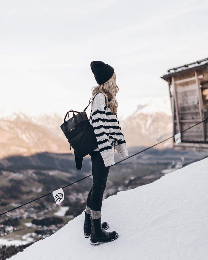 winter-capsule-wardrobe-beanies